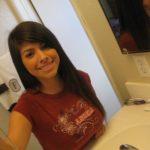 selfie snap