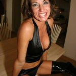 rencontre cougars