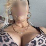 photo gros seins non nude