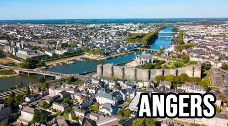 rencontre coquine Angers