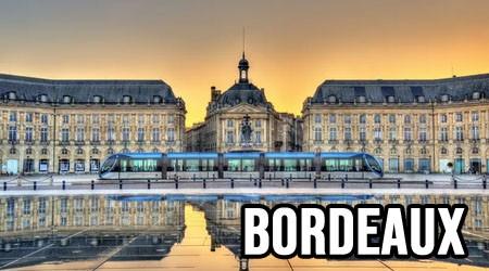 rencontre coquine Bordeaux