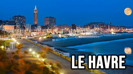rencontre coquine Le-Havre