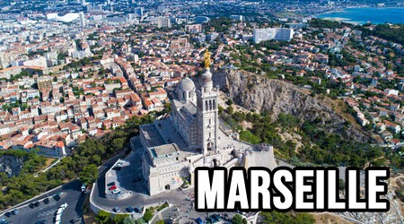 rencontre coquine Marseille