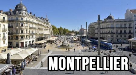 rencontre coquine Montpellier